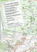 Naturerlebnis Mittelweser - ADFC Nienburg - Seite 2