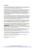 Filosofie - Alleexamens.nl - Universiteit Leiden - Page 4