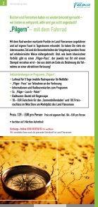 Land Fleesensee - ADFC Siegen-Wittgenstein - Seite 4