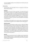 Hyperthyreoïdie - Martini ziekenhuis - Page 5