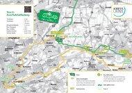 Tour 2: Zum RuhrtalRadweg - Kreis Unna
