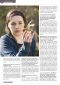 [PDF] Bruno Dumont over Hadewijch - Filmmagie - Page 2