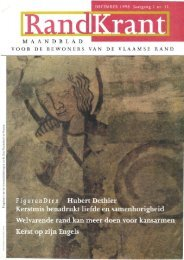 download - randkrant