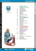 Download catalogus - Safe Products - Page 2
