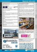 Download catalogus - Safe Products - Page 3