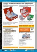 Download catalogus - Safe Products - Page 4
