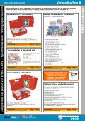Download catalogus - Safe Products - Page 5
