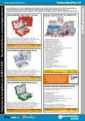 Download catalogus - Safe Products - Page 6