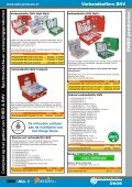 Download catalogus - Safe Products - Page 7