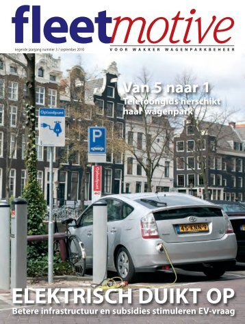 Fleetmotive 3 van 2010 (pdf)