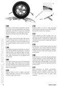 Montageanleitung Instructions de montage Montagehandleiding ... - Page 6