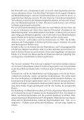 1. Dialog - ADS-Grenzfriedensbund eV, Arbeitsgemeinschaft ... - Page 2