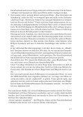 1. Dialog - ADS-Grenzfriedensbund eV, Arbeitsgemeinschaft ... - Page 5