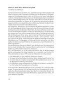 1. Dialog - ADS-Grenzfriedensbund eV, Arbeitsgemeinschaft ... - Page 6
