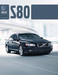 februari 2012 - Volvo