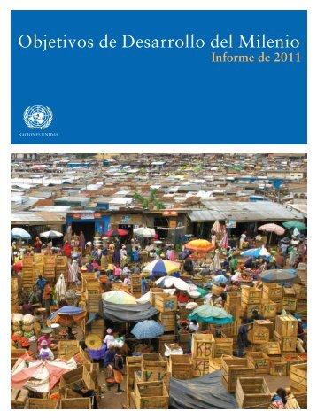 11-31342(S)MDG_Report_2011_Book_LR