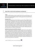 201352_oanalizmay%C4%B1s - Page 2
