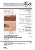201352_oanalizmay%C4%B1s - Page 4