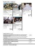 201352_oanalizmay%C4%B1s - Page 5