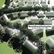 Beeldkwaliteitplan en welstandscriteria Steegsche ... - Gemeente Best
