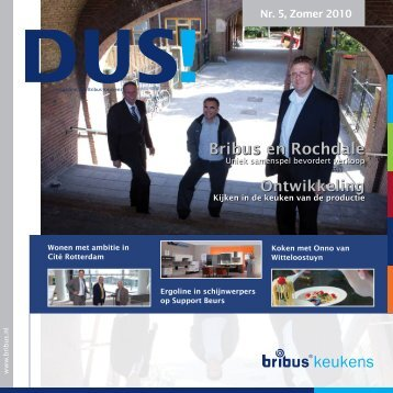 Download PDF - Bribus BV