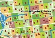 Advies gemeente - Gemeente Schiedam