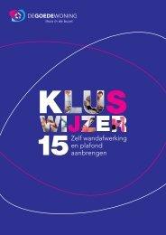 106120164 DGW kluswijzer 15.indd - De Goede Woning