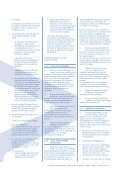 Oktober 2007 - Familiale verkeer - Vivium - Page 3