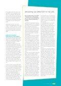 Nieuw: SPECT/CT in het ZOL - Page 7
