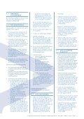 Individuele verkeersverzekering - INDIV/06/01 10-2007 - Vivium - Page 3