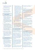 Individuele verkeersverzekering - INDIV/06/01 10-2007 - Vivium - Page 4