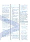 Individuele verkeersverzekering - INDIV/06/01 10-2007 - Vivium - Page 5