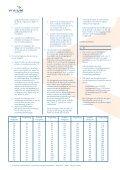 Individuele verkeersverzekering - INDIV/06/01 10-2007 - Vivium - Page 6