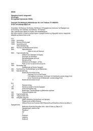 PDF-fil - Oppegård Historielag