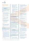 Verzekering individuele - Vivium - Page 2
