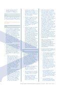 Verzekering individuele - Vivium - Page 3