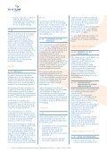 Verzekering individuele - Vivium - Page 4