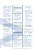 Verzekering individuele - Vivium - Page 5