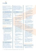 Verzekering individuele - Vivium - Page 6