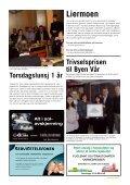 Byen vår, Kongsvinger - Page 3