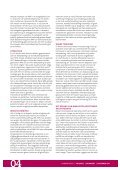 Radiologie - Nederlandse Vereniging voor Oncologie - Page 5