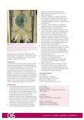 Radiologie - Nederlandse Vereniging voor Oncologie - Page 7