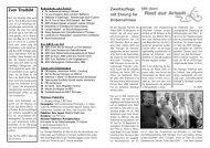 komplett03-05low.pdf - 923 KB - ADFC Landesverband Thüringen e.V.
