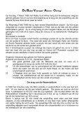 Die Bybel Voorspel Atoom Oorlog pdf - Ecclesia - Page 4