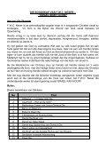 Die Bybel Voorspel Atoom Oorlog pdf - Ecclesia - Page 7