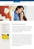 Het beste voor uw huis - SG-Bouw - Page 4