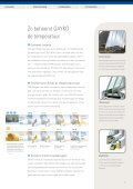 Het beste voor uw huis - SG-Bouw - Page 5