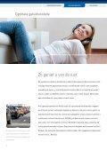 Het beste voor uw huis - SG-Bouw - Page 6