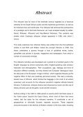 """The Historiographical Development of the Concept """"mfecane"""" and ... - Page 4"""