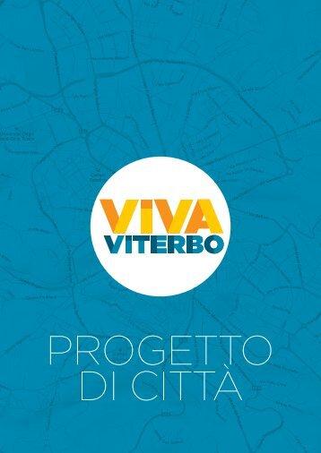PROGRAMMA_VIVA_VITERBO
